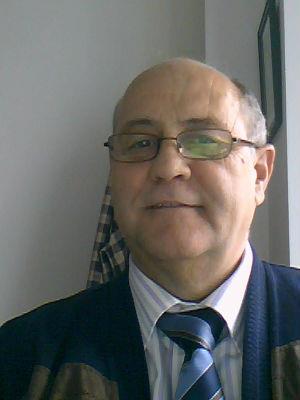 José Gabriel